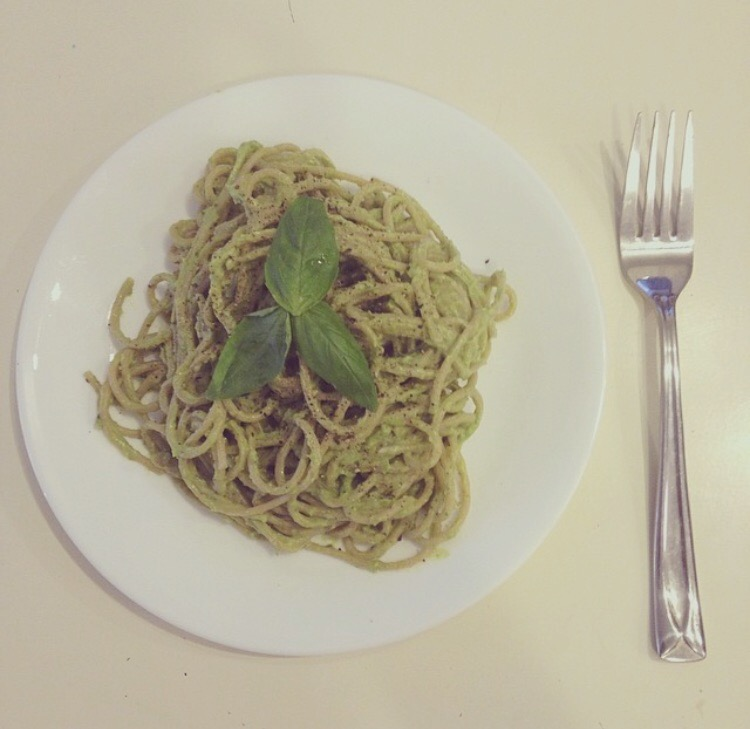 Avocado_pesto